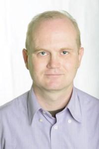 Kristian Kahrs