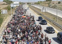 flyktninger2