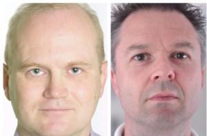 Stortingskandidatene Kristian Kahrs og Rune Johnsen har utarbeidet svarene til LO på vegne av Demokratene i Norge. Ta kontakt med Kristian 93 00 25 22 eller Rune 957 09 680 hvis du har spørsmål. Du kan også sende en epost på kristian@demokratene.no
