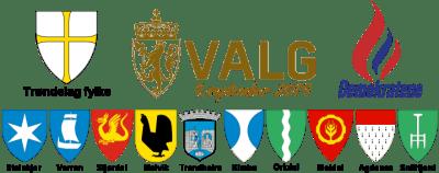 #Valg2019 #Kommunevalg #NorgeFørst #Trøndelag #Steinkjer #Verran #Stjørdal #Malvik #Trondheim #Klæbu #Orkdal #Meldal #Agdenes #Snillfjord