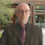 Harald Chr. Hofstad - Demokratene