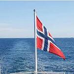 Skipsfarten trenger norske sjøfolk