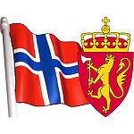 Det finnes bare et nasjonalkonservativt folkeparti i Norge!