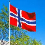 Fremtiden i Norge