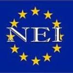 Demokratene sier ja til Norge og ett klart nei til EU, EØS, SCHENGEN og andre håpløse handelsavtaler