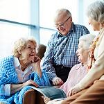 Hvor er norske politikeres samvittighet når det kommer til våre pensjonister og uføretrygdede?