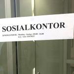 Norske skatte-milliarder skal brukes på nordmenn i Norge!