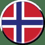 Innvandringen til Norge skal være sterkt begrenset og kontrollert!