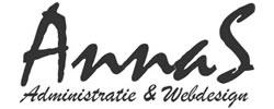 AnnaS Webdesign