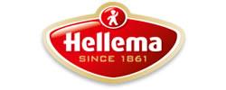 Hellema Hallum B.V.