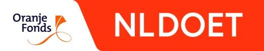 NLdoet 2019