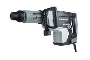 Metabo HPT H60MEY AC Brushless Demo Hammer