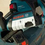Bosch GBH18V-45CK 18V Hitman Connected-Ready 1-7/8 In. SDS-max Rotary Hammer (Bare Tool)