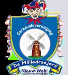 logo de Mölledraejers