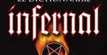 Le Dictionnaire Infernal