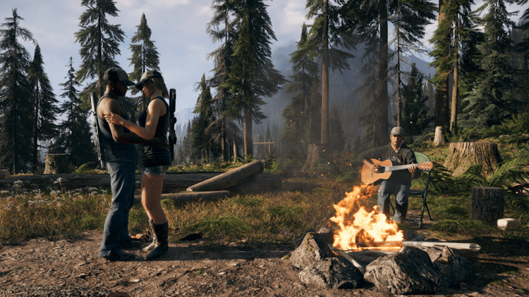 Far Cry 5 Review 9
