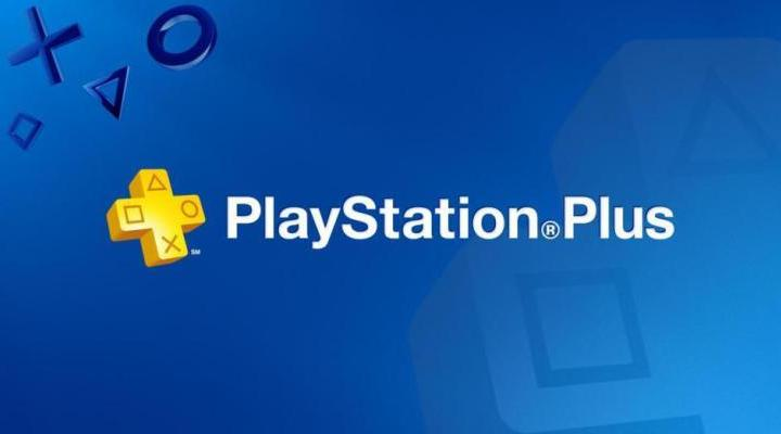 PlayStation Plus November 2018