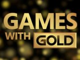 Games for Gold December