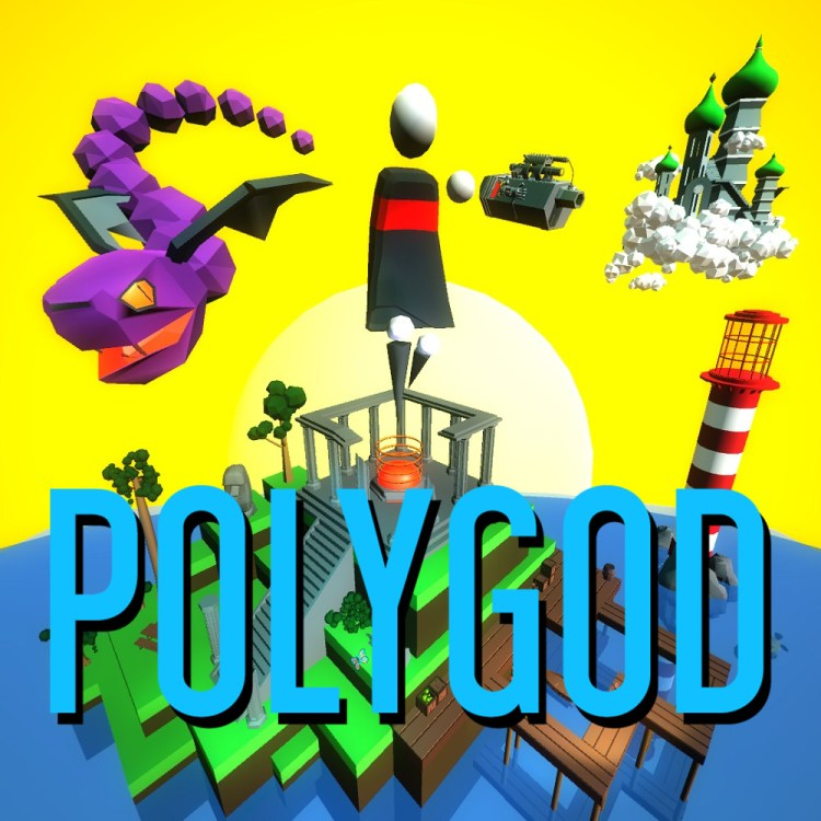 Polygod review 5