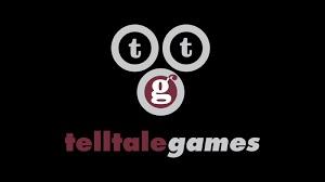 An Update from Telltale games