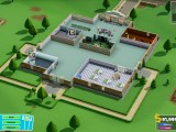 Two point hospital review 9