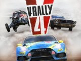 V Rally 4 Review 6