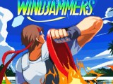 Windjammers Review 5