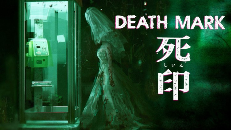 Death Mark Review 9