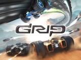 GRIP: Combat Racing Review 6