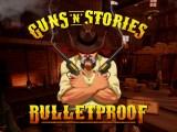 Guns'n'Stories: Bulletproof VR Review 6