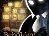 BEHOLDER COMPLETE REVIEW