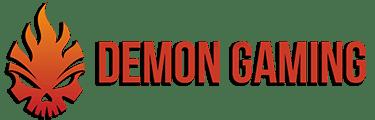 Demon Gaming