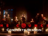 The Council: The Complete Season (PS4) Review