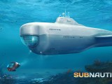 Subnautica PS4 review 7