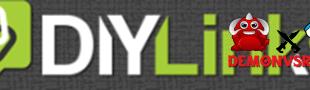 DIY Links + OTOs