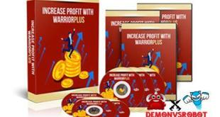 Increase Profit with WarriorPlus + OTOs