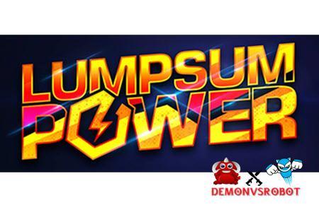LumpSumPower + OTOs