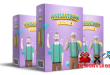 Levidio Animatoon Volume 2 + OTOs