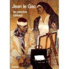 Jean le Gac