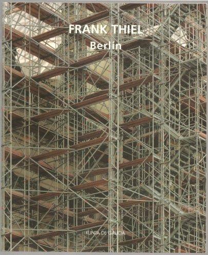 Frank Thiel Berlin