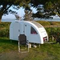 Le camping sans car