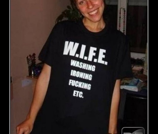 If Every Time I Think Of My Wife I Would Get 1