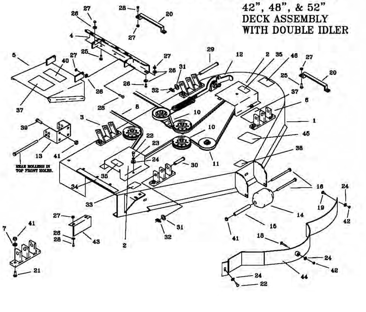 Wiring harness on an exmark mower moreover 592645632185418486 additionally 2011 chrysler 200 belt routing diagram also