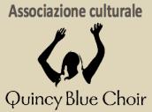 Quincy Blue Choir