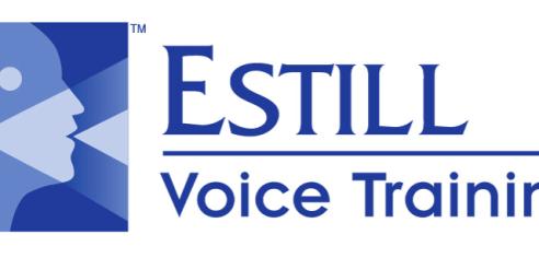 evt-logo-2