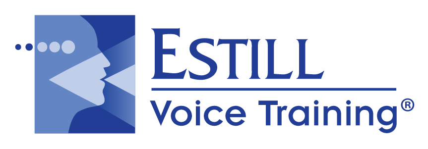 Estill-Voice-Training-horizontal-CMYK-no-frame-1