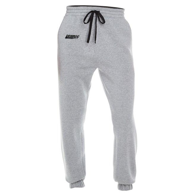 grey_jogger