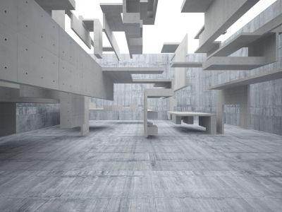 Architektur Visualisierungen Frankfurt