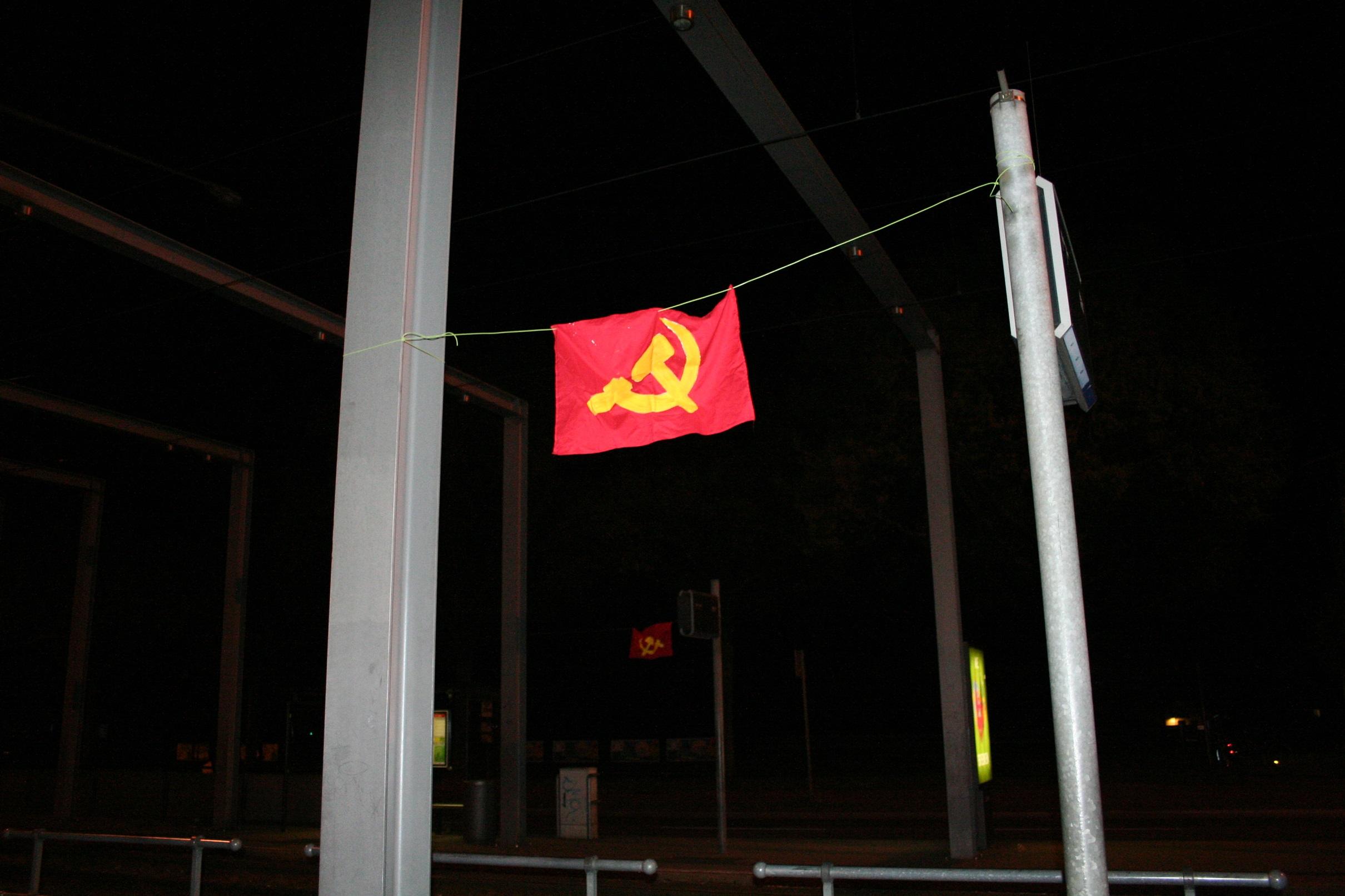 5. Mai - Karl Marx Geburtstag