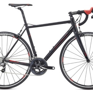 ROUBAIX ELITE